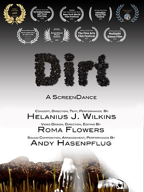 Dirt_Poster_2C_2May2021.jpg