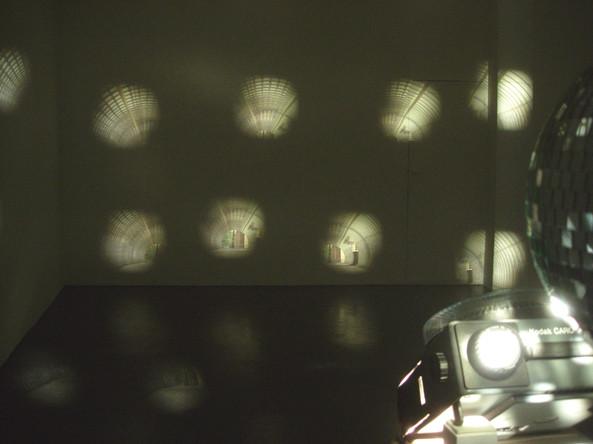 moving still4.jpg