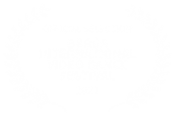 OFFICIAL SELECTION - BRAGA INTERNATIONAL