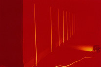 Untitled (corridor), 2005