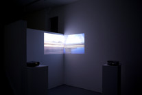 Sonn to be Titled, 2011