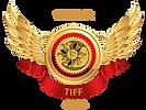 TIFF Laureal (2).png