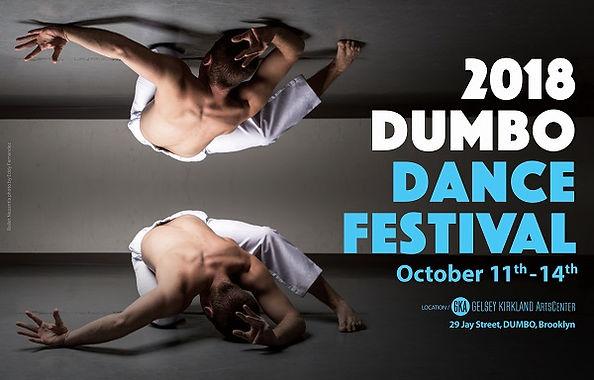 2018DUMBO_DANCE_FESTIVAL_Poster_websize.