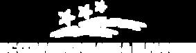 CAH logo19-20wht-01.png