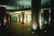 Untitled (Columns), 2006