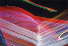 5. untitled (neon), 2005.jpg