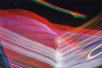 Untitled (Neon), 2005