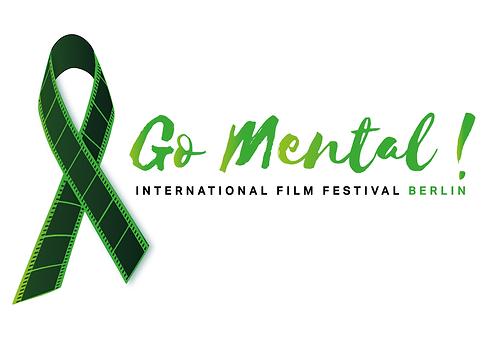 go-mental-logo_final-20200814_Zeichenfla
