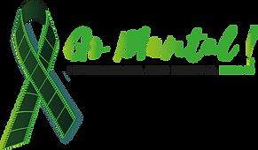 go-mental-logo-transparenter-BG_20210409