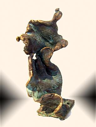 Bronze de Ciane.c