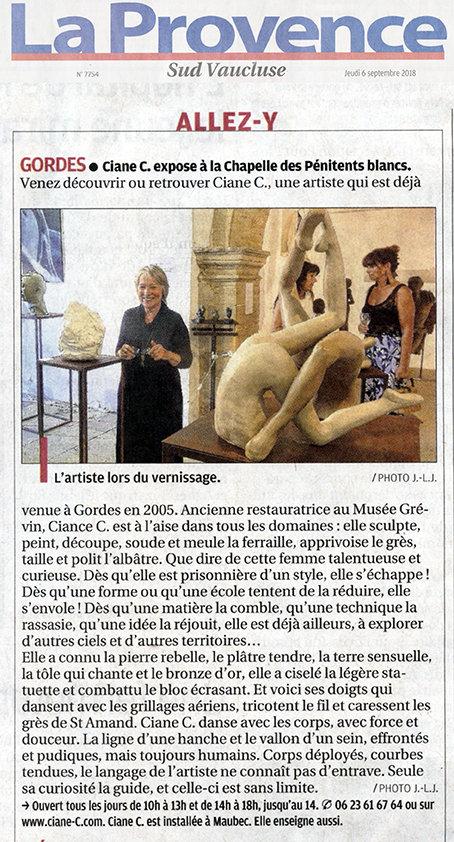 La Provence_r.jpg