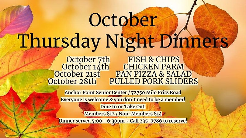 October Thursday Night Dinners slide.jpg