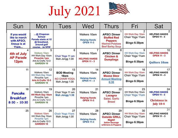 July Calendar 2021 updated pdf number 2.jpg
