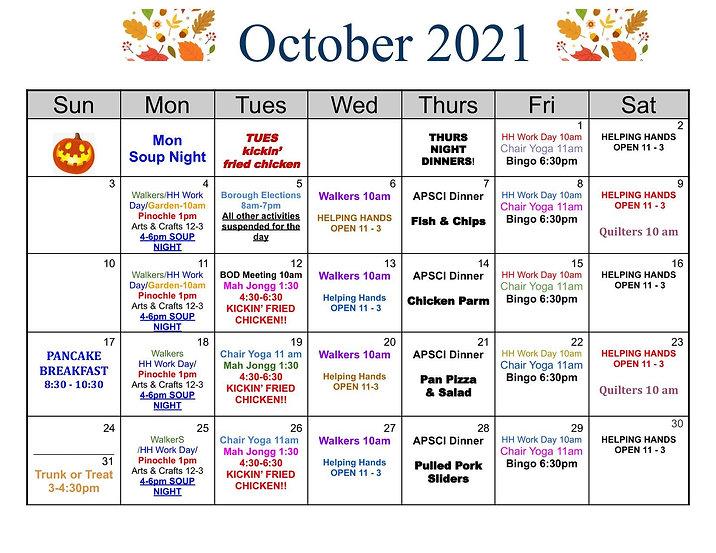 October 2021 Calendar JPG.jpg