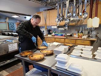 Flan - Chef Chris.jpg