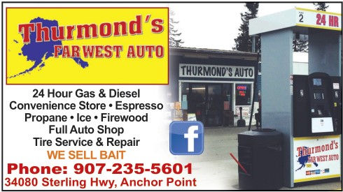 1600 Thurmonds Far West cropped.jpg
