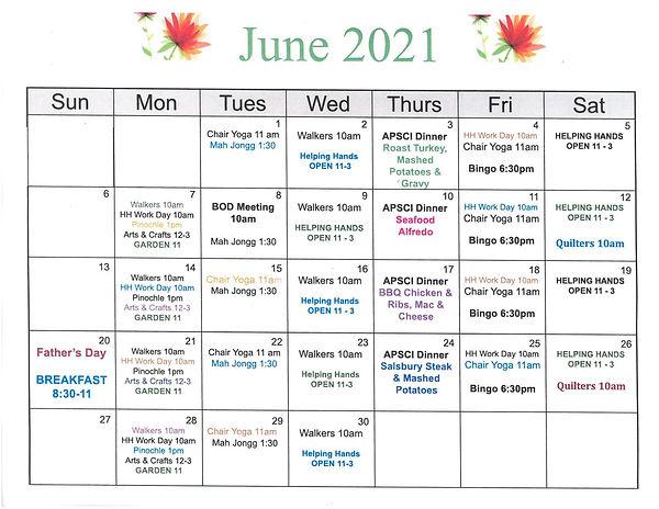 June Calendar 2021 - JPG.jpg