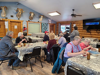 Senior Center Dinner.jpg