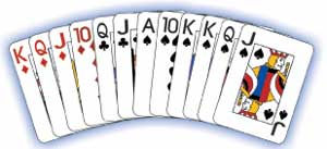 how-to-play-pinochle-1.jpg