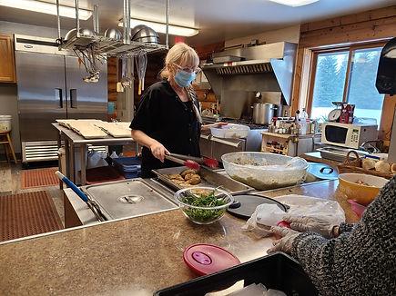 kitchen - Debbie Campbell.jpg