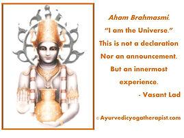 I am the Universe.jpg