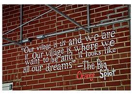 saxapahaw  - our village is us.jpg
