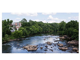 haw river.jpg