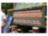 saxapahaw farmers market.jpg