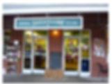 saxapahaw general store.jpg