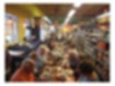saxapahaw general store restaurant.jpg