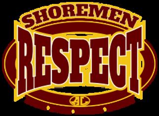 ShoremenRespect_LOGO.png