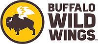 2019BWW-Logo.jpg