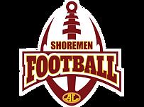 ICON_ShoremenFootballSticker2021.png