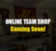 ANNOUNCEMENT_TeamShopComingSoon.jpg