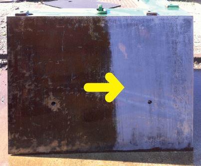 GTC   Concrete Sealing   Perth   Guard Ind Australia