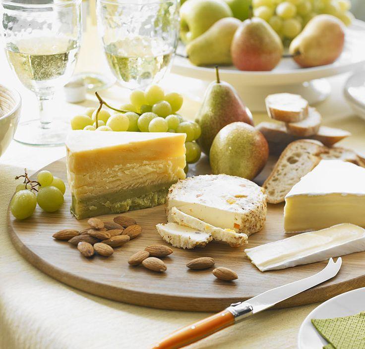 132b9288b6c36f38f68562cec5f9caff--platter-ideas-cheese-platters