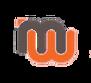 mw logo - transparent bg.png