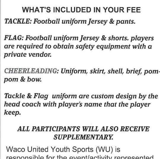 WU Info Card Back.png