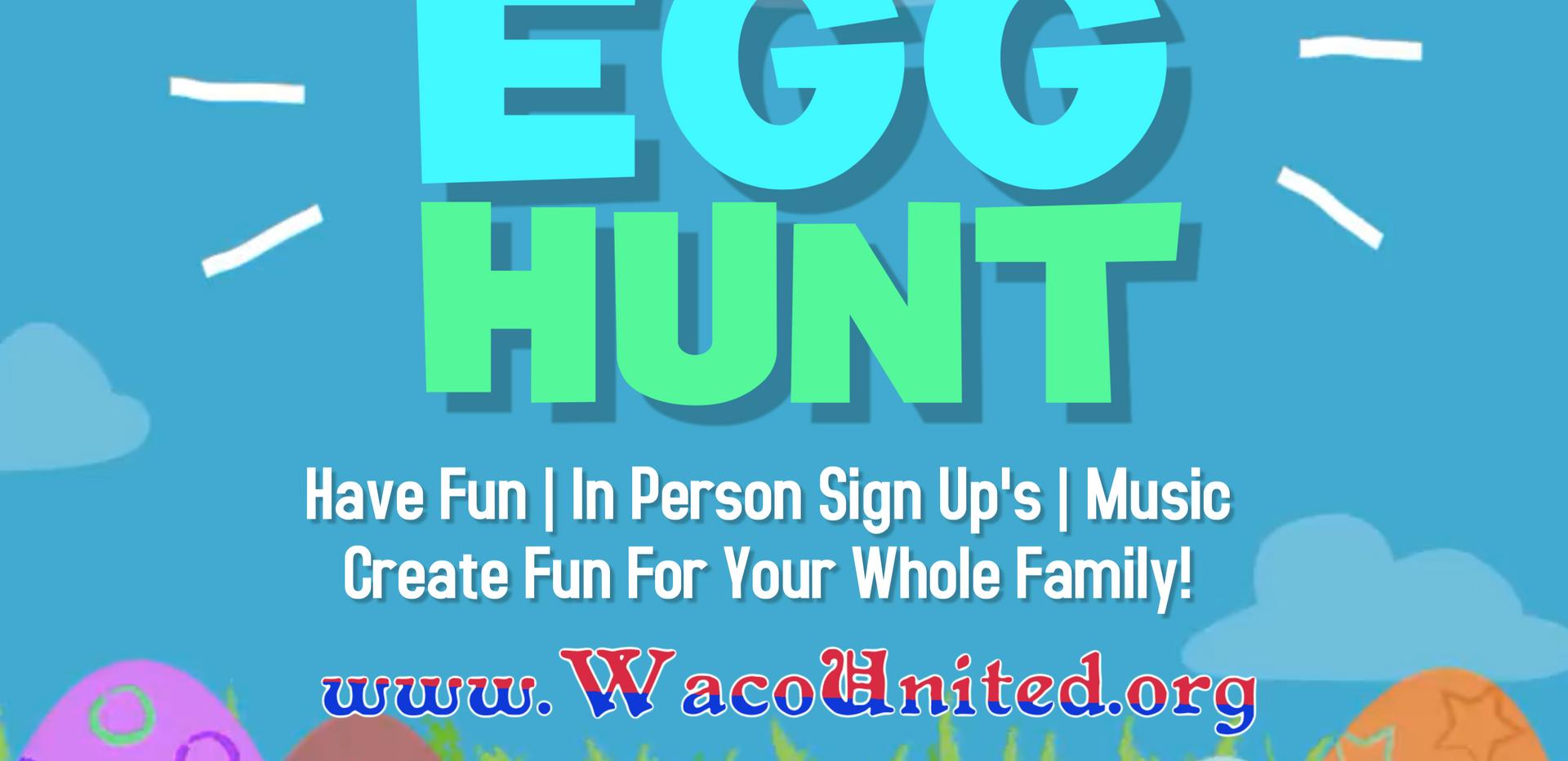 WU Easter Egg Hunt.png