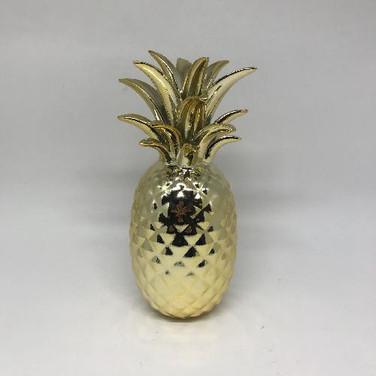 Abacaxi Dourado