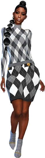 short skirt top 1.png
