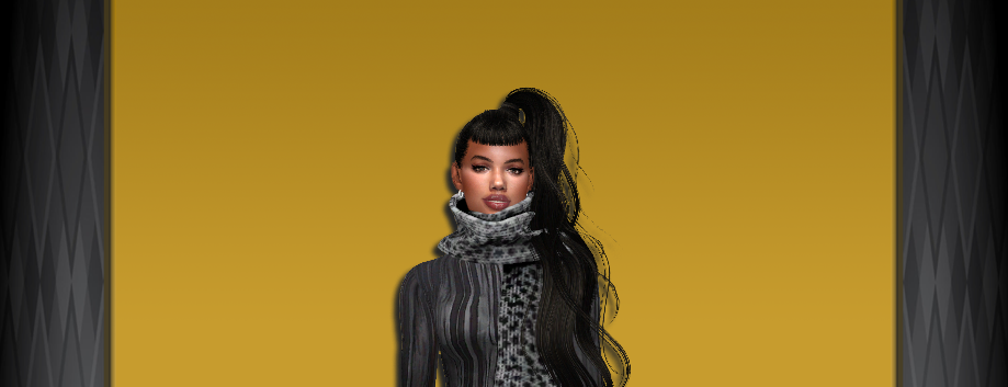 scarf long 3.png