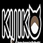 kijiko.png