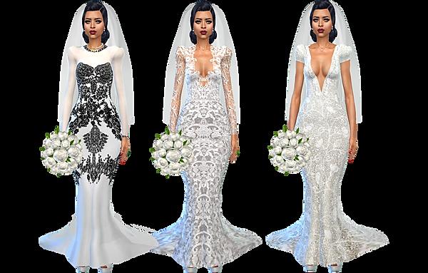 Wedding flood dress.png