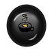 button  blk gld coffee.png
