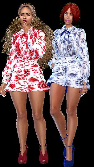 short bow dresses.png