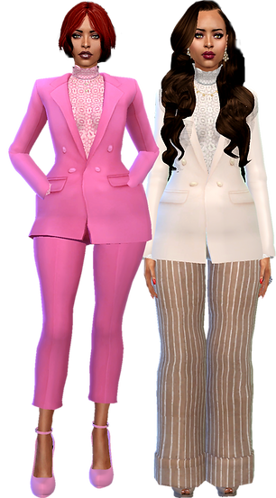 suits 02.png