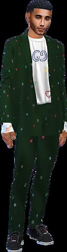 suit jacket grn.png