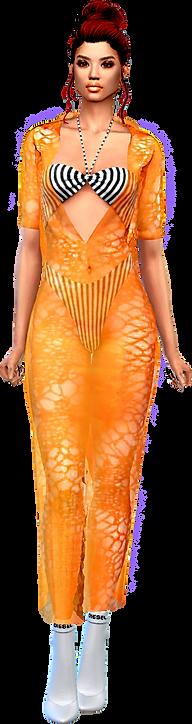 dress swimset 03.png