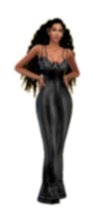 Heart long gown 03.png